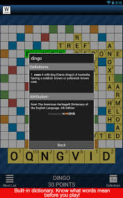 auto words with friends cheats android apps on google play