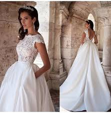 pin by tiffany washington on wedding pinterest wedding dress
