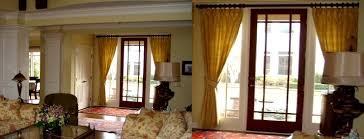 services upholstery and home decorating drapery fabrics trims