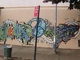 file warwick farm graffiti2 jpg wikimedia commons file warwick farm graffiti2 jpg