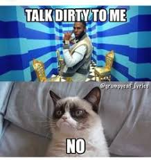 Talk Dirty Meme - jason derulo just made a brand new music video for talk dirty