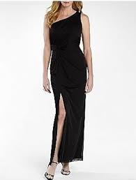 Jcpenney Wedding Guest Dresses What Do I Wear To A Wedding Budget Friendly Dresses From Casual