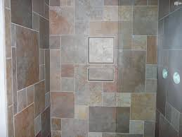 ideas for bathroom carpet floor tiles ceramic tile pattern