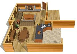 log home design plans how to get the perfect log home design for you