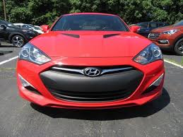certified pre owned hyundai genesis coupe certified pre owned 2013 hyundai genesis coupe 3 8 track for sale