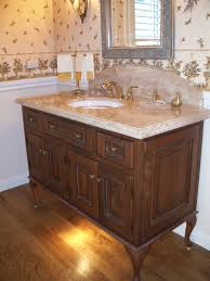 bathroom guest vanity throughout stunning full size bathroom guest vanity throughout stunning ideas with pleasant atmosphere