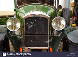 peugeot cars older models old peugeot car stock photos u0026 old peugeot car stock images alamy