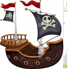 109 best pirates images on pinterest pirates pirate ships and
