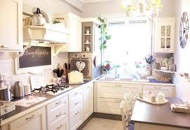 shabby chic kitchens ideas shabby chic kitchen lighting shabby chic bedroom decor kitchen