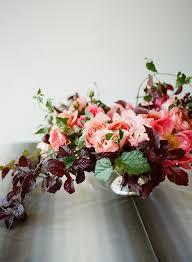 Floral Arrangements Centerpieces 291 Best Mixed Flower Arrangements U0026 Centerpieces Images On