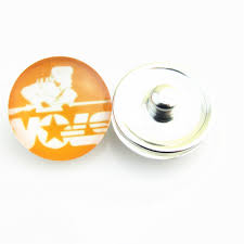 tennessee volunteers logo promotion shop for promotional tennessee