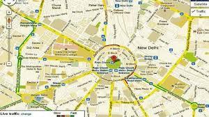Google Maps Traffic Google To Offer U0027flood Alerts U0027 On Maps In India