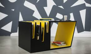 Room Decorating Ideas For Rock Music Lovers Coffee Tables Coffee Table Books Stunning Music Coffee Table