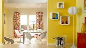 home interior colors for 2014 20 interior decorating ideas to bring yellow color and look