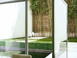 Urban Garden Room - urban home garden on rooftop 4 home ideas