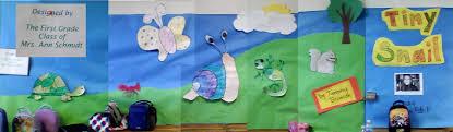 tiny snail tammy carter bronson ccls 02 01 13 tsbulletinboard