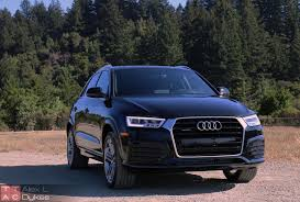 audi q3 review australia x1 archives the about cars