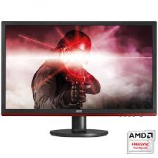 black friday sale on monitors overclockers uk best of black friday deals nov 17th oc3d net