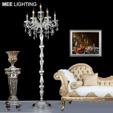 Stand Up Chandelier Online Get Cheap Stand Up Ac Aliexpress Com Alibaba Group