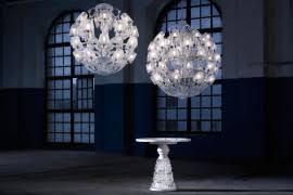 New Chandeliers 200 000 Vortex Chandelier Luxurylaunches