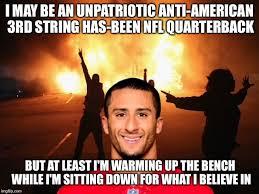 Anti 49ers Meme - nfl circus pregame warm up clown imgflip