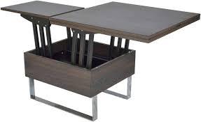 coffee table top ideas coffee table top ideas rustic coffee table ideas small rustic coffee