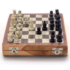 Amazon Chess Set Buy Generic Ufc Mart Jaipur Raga Real Makrana Marble Chess Board