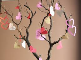 valentines decorations 21 amazing diy s day decorations style motivation
