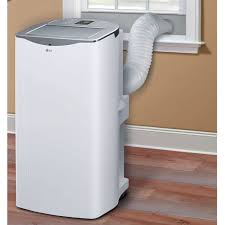 Walmart Standing Air Conditioner by Furnitures Ideas Magnificent Window Units At Walmart Sell Air