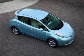 nissan leaf for sale nz 2013 nissan leaf remains the highest volume battery electric car