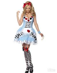 6xl Halloween Costumes Halloween Costumes Women Poker Costume