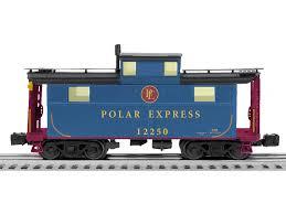 polar express train sets find polar express at lionel