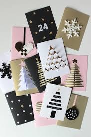 800 best christmas cards u0026 illustration images on pinterest