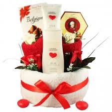 gift baskets for s day send s day gift baskets germany uk italy belgium