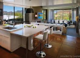 kitchen half wall ideas dividing wall ideas images of open concept kitchen and living room