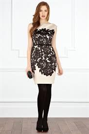 coast dresses uk bcbg coast dresses uk 100 genuine cheap prices usa factory outlet