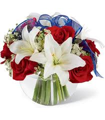 Flower Delivery Syracuse Ny - new york flower delivery by florist one