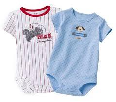 baby newborn clothing http www ikuzobaby baby