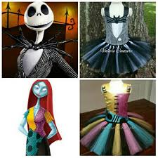 Sally Halloween Costumes 211 Halloween Images Halloween Ideas Costumes