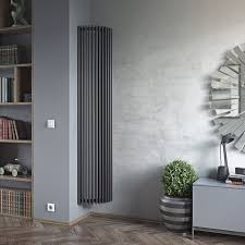 modern kitchen radiators buy designer radiators online from solaire uk