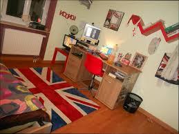d馗o anglaise chambre ado gracieux deco anglaise chambre deco chambre ado deco anglaise