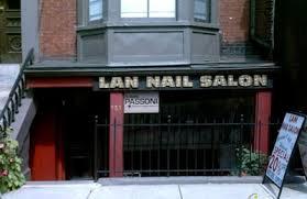 lan nail salon boston ma 02118 yp com