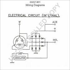 delco 10si alternator wiring diagram delco wiring diagrams