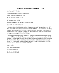 authorization letter to travel using credit card 2017 authorization letter templates fillable printable pdf