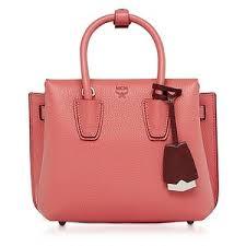 mcm designer mcm tote bags shop for mcm tote bags on polyvore