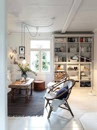 home decor scandinavian home decor that proves less is more gorgeous rooms that prove less