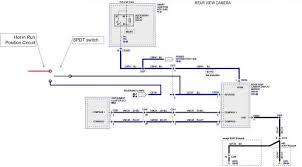 wiring diagram please f150online forums