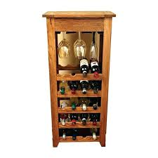 cool wine cabinet ikea u2013 choosepeace me