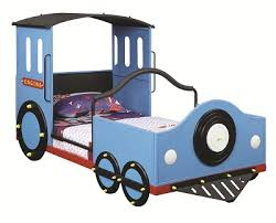 Race Car Bunk Bed Camouflage Tent Bunk Bed