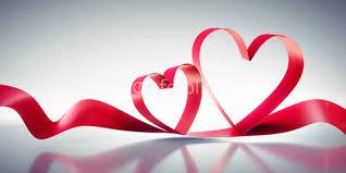 annulation de mariage assurance annulation mariage assurer mariage